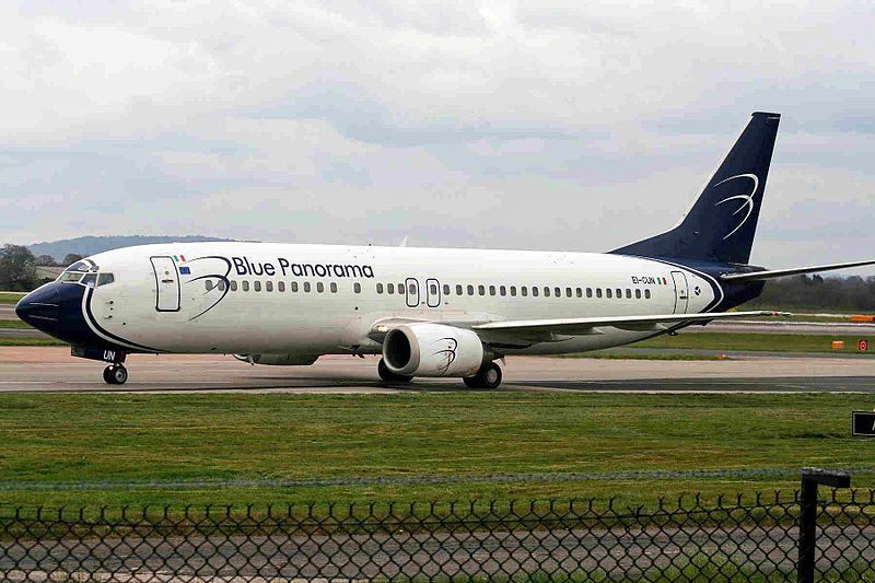 Why Does Albania Allow Its Airlines To Rip-Off Foreigners?