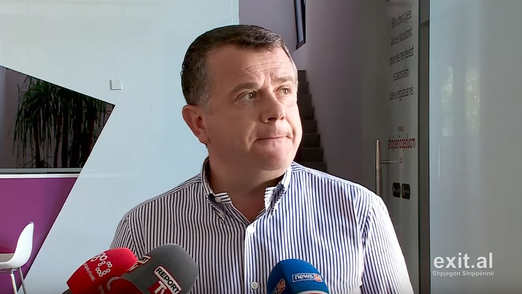 Albanian Socialist Party Ignores Local Election Date Set by President, Promises Electoral Reform