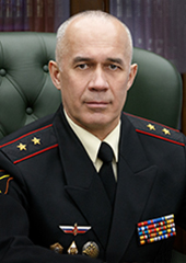 Russian Military Manning: It Was That Bad