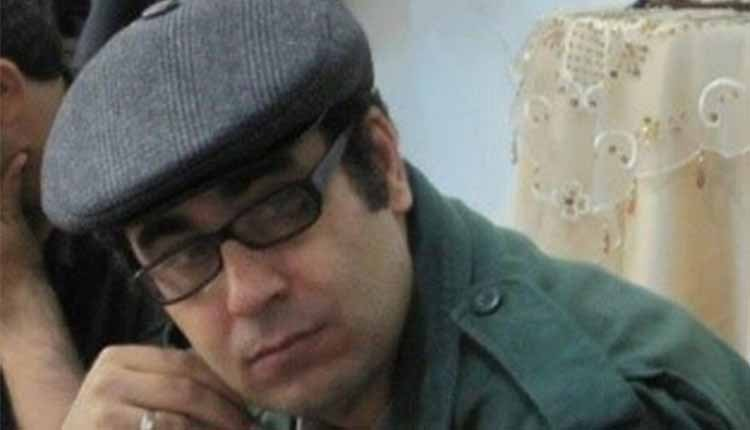 Iranian Teacher And Trade Unionist Tortured In Prison...A Story That Needs To Be Told