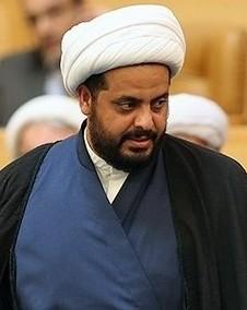 Who Is Qais Al-Khazali, The Iraqi Militia Leader Sanctioned By The US On December 6?