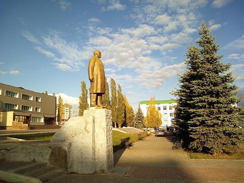 Bashkortostan : Wild Honey, Horse Milk, And Lots Of Oil