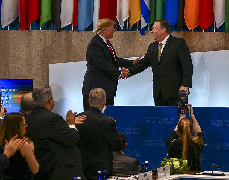 Kurti Asks Trump For Monitoring Mechanisms Of Kosovo-Serbia Deals