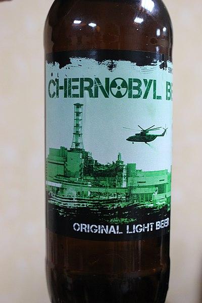 Chinavirus Is The Chicom Chernobyl
