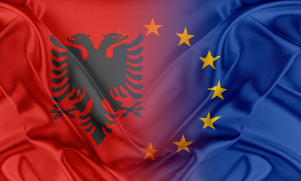 Albania's Reform Credentials Crumble With The Emerging New Political Crisis