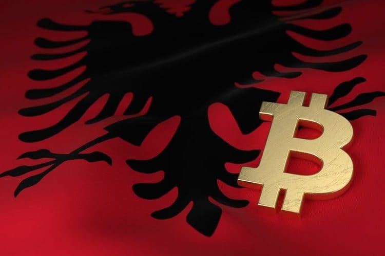 Albanian Parliament Votes In Cryptocurrency Regulatory Framework
