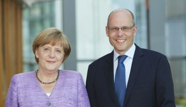 Germany Remains Resolutely Opposed To Kosovo-Serbia Land Swap, Says CDU MP