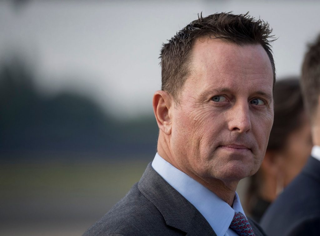https://exit.al/en/2020/05/24/richard-grenell-to-retain-his-post-as-trumps-envoy-for-kosovo-serbia-dialogue/