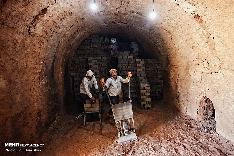 Systematic Violation Of Workers' Rights By The Iranian regime