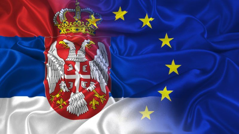 MEPs Request European Commission to Monitor Media And State Capture In Serbia