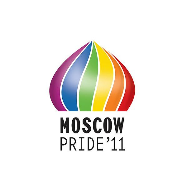 Russia To Outlaw Transgenders From Changing Gender On Birth Certificate To Strengthen Institution Of Family
