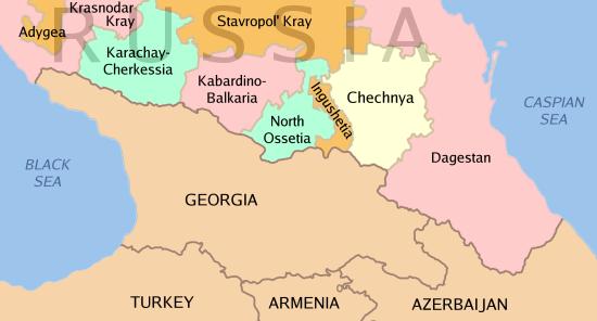 Azerbaijan's 'struggle' with Armenia not over: Erdogan