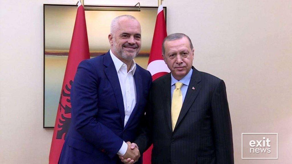 Turkey Arrests 304 Military Personnel In Latest Gulen Crackdown