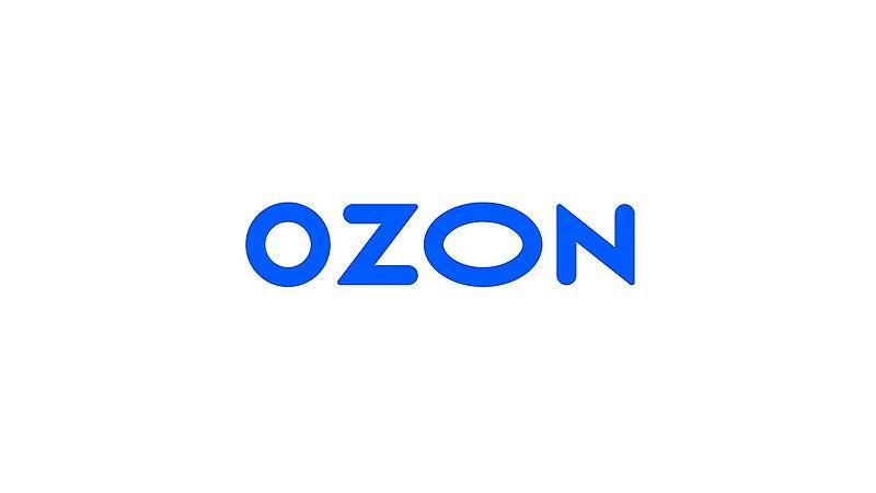Russian 'Amazon Copycat' Ozon Cements Huge IPO On NASDAQ