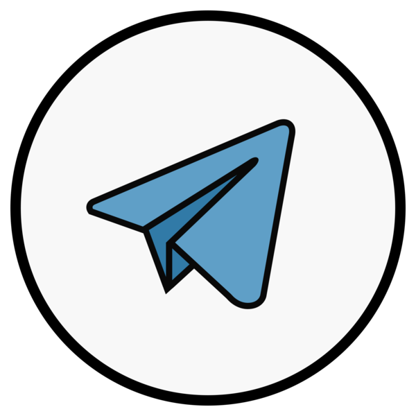 Telegram Raises $1Bln, With Russian Direct Investment Fund Buying Bonds