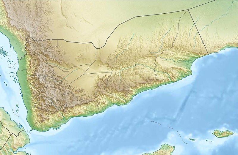 What Does Russia Want In Southern Yemen? Which Has Priority, Geopolitical Or Political Interests?