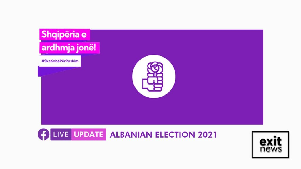 How Did Socialist Government Of Edi Rama Potentially Secure a Third Mandate In Albania?