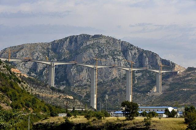 EU Slams Door On Montenegro Plea For €1BN China Loan Bailout