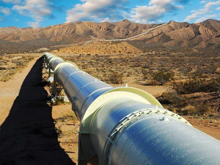EU Ombudsman To Probe Gas Projects In Western Balkans