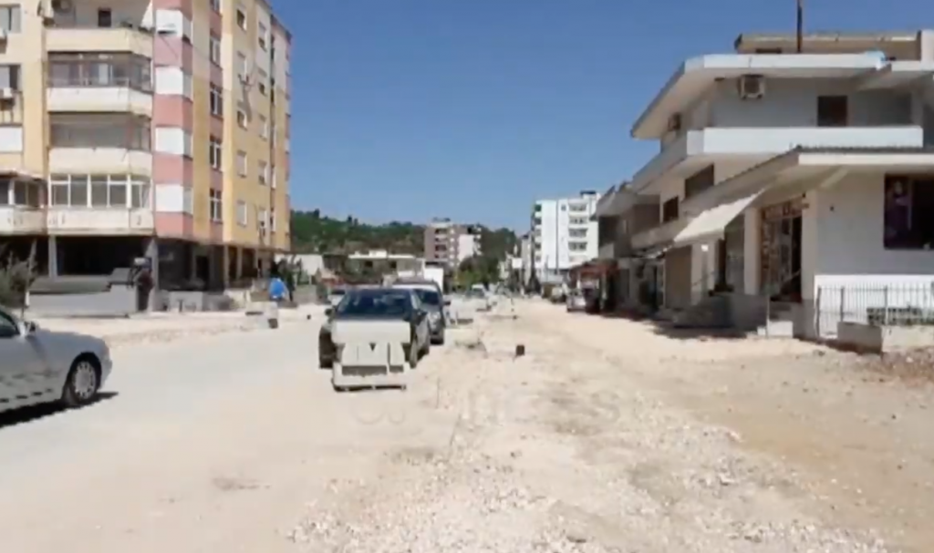 Mass Grave Of Communist Victims Found In Southern Albania