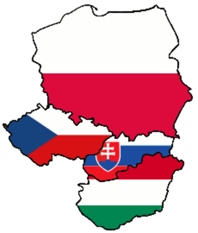 Orban Issues Budapest Decree Supporting Poland